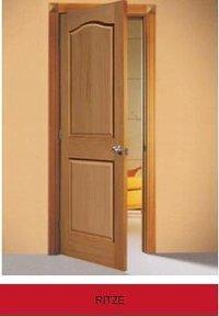 Interior Frp Door