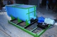 Clc Light Weight Bricks Making Machinery
