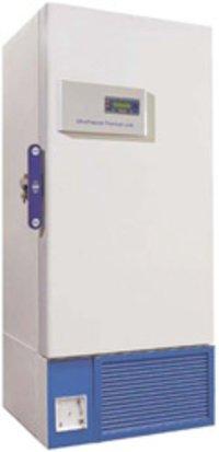 Kw Ultra Low Temperature (Ult) Freezers