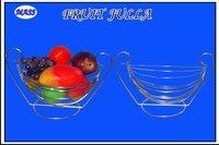 Single Fruit Julla