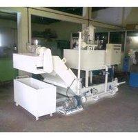 Durable Hydraulic Vacuum Filter