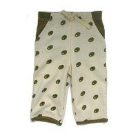 Infant Baby Pants