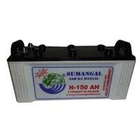 Automotive Battery (N-150 Ah)