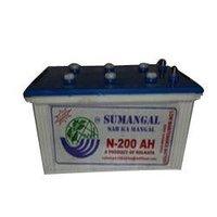 Automotive Battery (N-200 Ah)