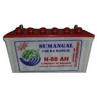 Automotive Battery (N-88 Ah)