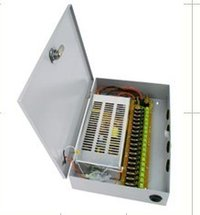 18 Way CCTV Carmea Power Supply