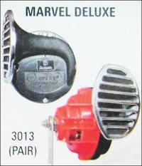Marvel Deluxe Horns (3013 Pair)