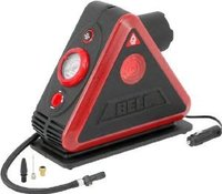 Bell Aire 4000 Series Tire Inflator