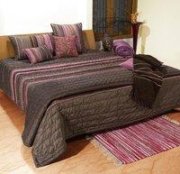 Designer Bed Sets
