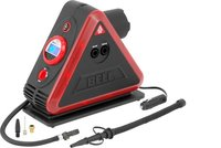 Digital Tyre Inflator - Bell Aire 5000