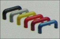 Handles - M.843
