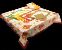 Modern Table Linen