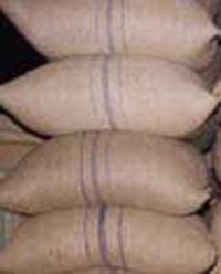 Jute Bags in Alappuzha