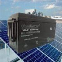 12V150Ah Battery, CP12-150