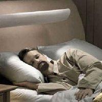 Bed Sterilizing