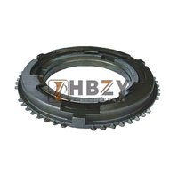 DC12J150TM-644 Auxiliary High-speed synchronizer Ring