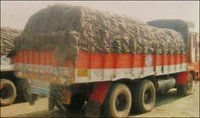 Truck And Tempo Tarpaulins