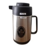 Stainless Steel Thermos Jugs
