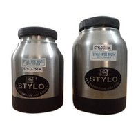 Stainless Steel Water Thermos Flasks