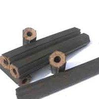 Sawdust Briquettes