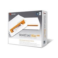 Business card scanner manufacturers suppliers dealers business card scanner reheart Choice Image