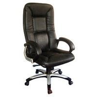 Revolving Office Director Chairs
