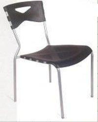 Cafe Designer Chair