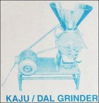Kaju And Dal Grinder