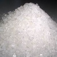 Ketonic Resin