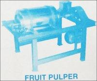 Mango Shaker