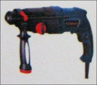 Hammer Drill (Ehd-020a)