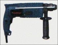 Hammer Drill (Ehd-020c)