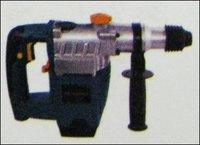 Hammer Drill (Ehd-032)