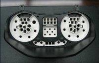 Auto Instrument Board