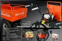 Motocart 350