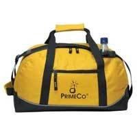 Designer Travelling Bag in Vadodara 65cd28fdbd792
