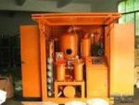 Transformer Insulating Oils