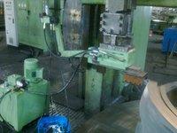 Hydraulic Tracer