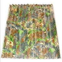 Jungle Print FRP Sheet