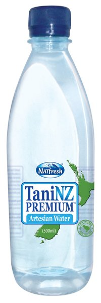 TaniNZ Premium - 500ml