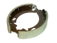Brake Shoe For Bajaj Three Wheeler