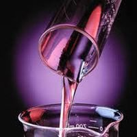 Heat Transfer Oils And Thermic Fluids