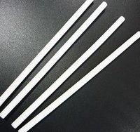 Porous Plastic Rods