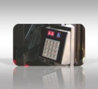 Ada-Compliant Flexpay Encrypting Pin Pad (Epp)