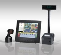 Passport Point Of Sale (Pos) Emv