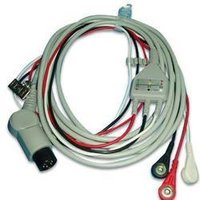 ECG Monitoring Cable