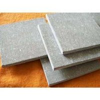 Thermal Insulation Boards (Sindhanio-550)