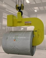Coil Tong (200000 LBS)