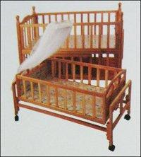 Cradle - Mm629b