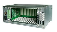 18 Slot Chassis Rack Mount